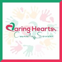 Caring Hearts Counseling Services