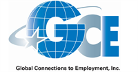 Global Connections to Employment