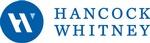 Hancock Whitney - Bank