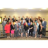 LEADERSHIP GULF COAST ANNOUNCES 2018-2019 CLASS