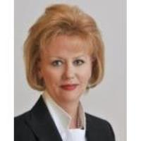 Mississippi Gulf Coast Chamber of Commerce, Inc. Announces 2019 Board of Directors and President, Kathy Springer