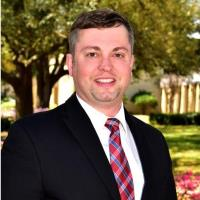 GULFPORT CHAMBER OF COMMERCE ANNOUNCES 2019 BOARD OF DIRECTORS AND CHAIR, JONATHAN WOODWARD, PH.D