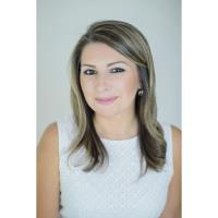 COAST YOUNG PROFESSIONALS ANNOUNCES 2019 BOARD OF DIRECTORS AND CHAIR, SHAY SMITH