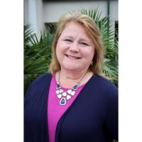 GULFPORT CHAMBER OF COMMERCE ANNOUNCES DIRECTOR TRACY YANEZ, APR