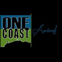 2019 One Coast Award Recipients Announced