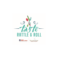 Gulfport Chamber of Commerce Presents Taste, Rattle and Roll