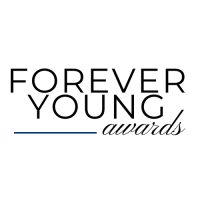 Coast Young Professionals Announces 2019 Forever Young Award Recipients
