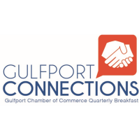 Gulfport Chamber of Commerce's Connections Breakfast to Feature 'Embrace the Gulf 2020' Campaign