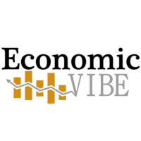 Mississippi Gulf Coast Chamber presents Economic Vibe: State of the College