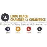 Long Beach Chamber of Commerce Presents Breakfast with Mayor Bass