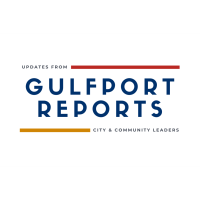 Chamber's Gulfport Reports focusing on homelessness efforts