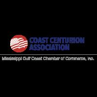 Coast Centurion Annual Meeting 2020