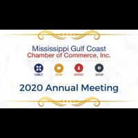 2020 Pat Santucci Award Recipient Announced
