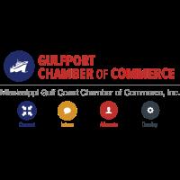 Gulfport Chamber of Commerce Awards Annual Teacher Grants
