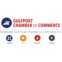 Gulfport Chamber of Commerce Presents Annual Business Update From the Mayor
