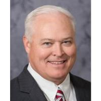 Mississippi Gulf Coast Chamber of Commerce Announces 2021 Board of Directors and President, Ron Barnes