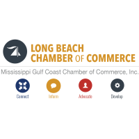 Long Beach Chamber of Commerce Presents an Update with the Chiefs