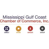 Mississippi Gulf Coast Chamber of Commerce, Inc. 2021 Annual Meeting
