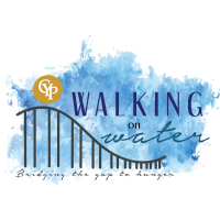Coast Young Professionals Announces 14th Annual Walking on Water