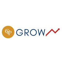 Coast Young Professionals Presents CYP Grow: YP to Retiree