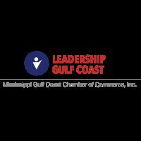Leadership Gulf Coast Announces 2021-2022 Board of Directors