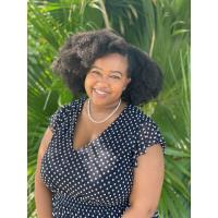 Alexis Higgins to Serve as Programming Director