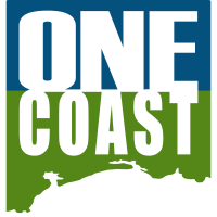 Mississippi Gulf Coast Chamber of Commerce Announces 2021 One Coast Award Recipients