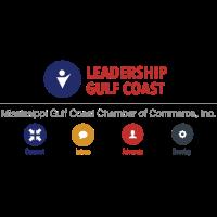 Leadership Gulf Coast Announces 2021-2022 Class