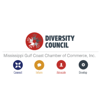 Diversity Council Presents Breakfast with Business Champions