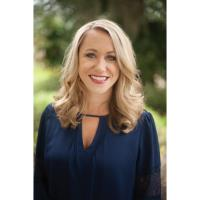Butsch Named Marketing & Communications Director of Gulf Coast Chamber