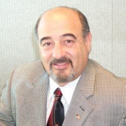 Bob Coniglione