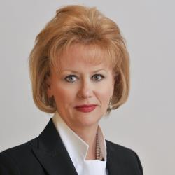 Kathy Springer