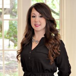 Kimberly Rasmussen