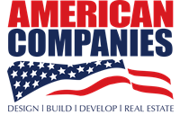 American Construction Services, Inc.