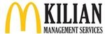 Kilian Management Services
