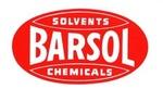 Barton Solvents Inc.