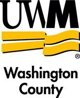 UWM at Washington County