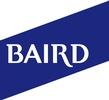 Robert W. Baird & Company