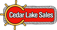 Cedar Lake Sales & Service, Inc.