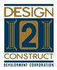 Design 2 Construct Development Corp.