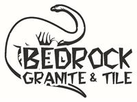 Bedrock Granite & Tile