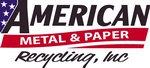 American Metal & Paper Recycling Inc.