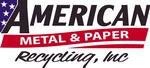American Metal & Paper Recycling Inc.