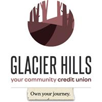 Glacier Hills Credit Union