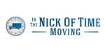 In the Nick of Time Moving