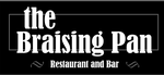 The Braising Pan Restaurant & Bar
