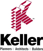 Keller, Inc - Planners, Architects, Builders