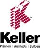 Keller, Inc - Planners, Architects, Builders