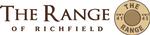 The Range of Richfield, LLC