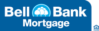 Bell Bank Mortgage